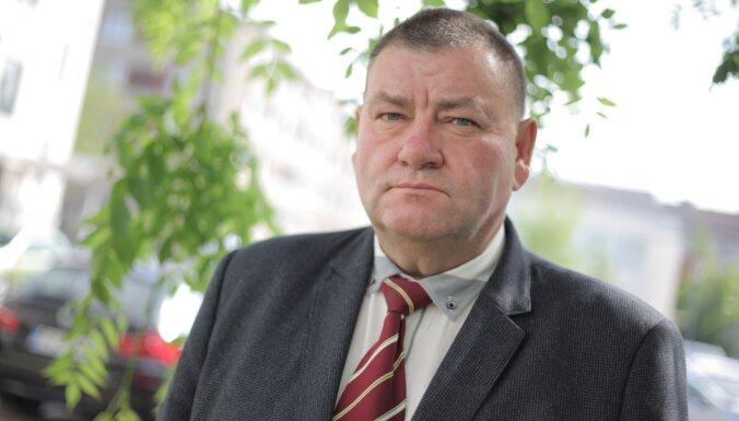 VARAM aicina izbeigt nepamatoti kavēt Jelgavas novada kapitālsabiedrību revīziju