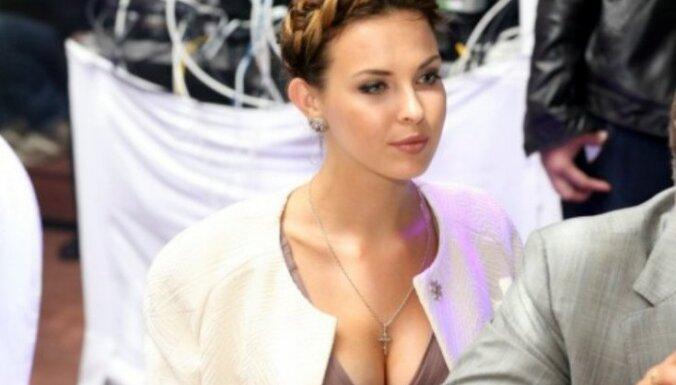 Jelena Usakova