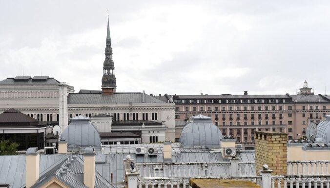 Cierējot uz Atveseļošanās fondu, Rīga mobilitātes attīstīšanai iesniegusi 24 projektus