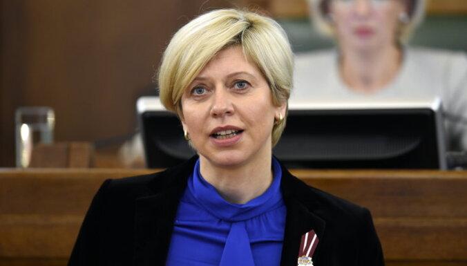 Из-за коронавируса отменена командировка Анды Чакши в Италию