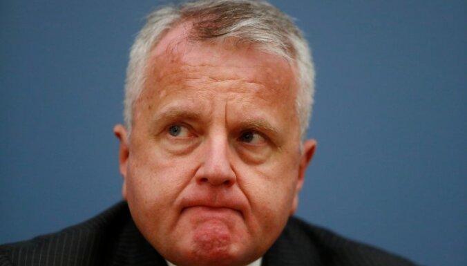 Посол США все же последует рекомендации Кремля покинуть Россию