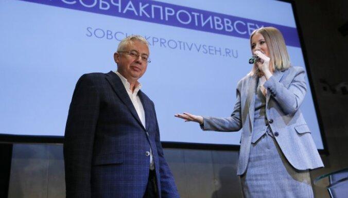 Обнародованы результаты вскрытия тела бывшего гендиректора НТВ Малашенко