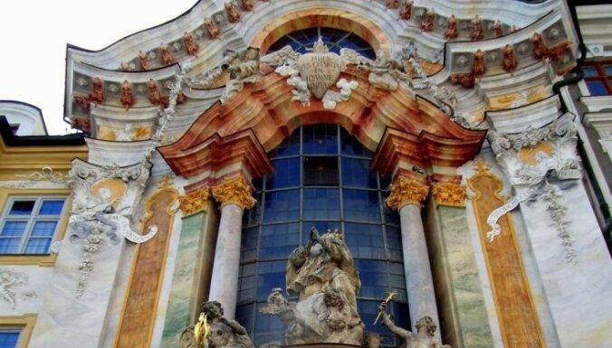 Iesaka vietējie: Top 10 bezmaksas aktivitātes, ko iesākt Minhenē