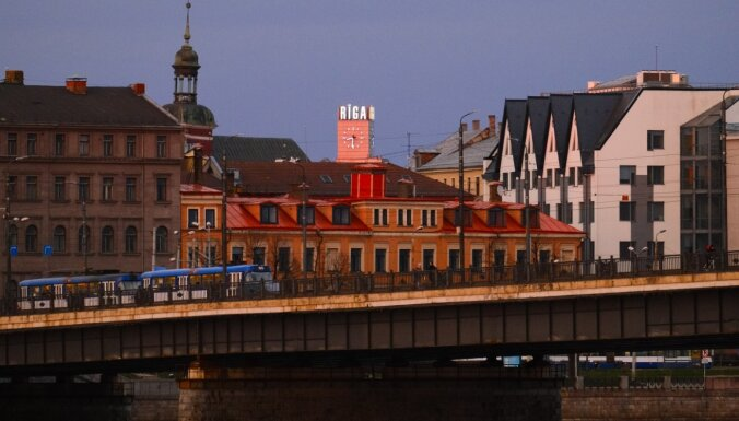 Ceturtdien visvairāk ar Covid-19 inficēto konstatē Rīgā, Jūrmalā un Ogrē