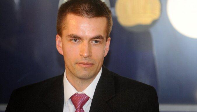 Oļegs Krasnopjorovs: Darba tirgus Covid-19 krīzes ēnā: septiņi fakti