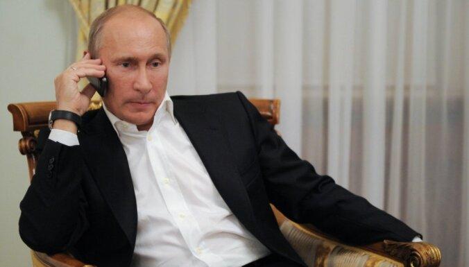 Андрей Мовчан. О чем в реальности говорит расследование офшоров друзей Путина