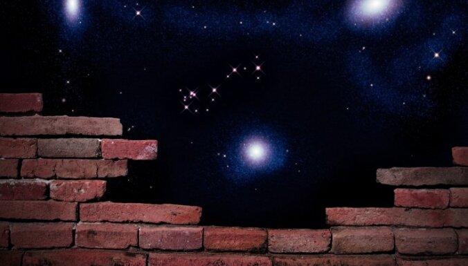 СМИ: Израиль едва не обстрелял созвездие Кассиопеи
