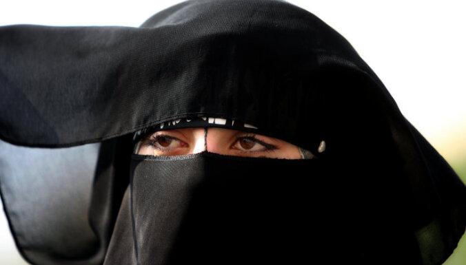 Великобритания: кассиры-мусульмане не продадут свинину и алкоголь