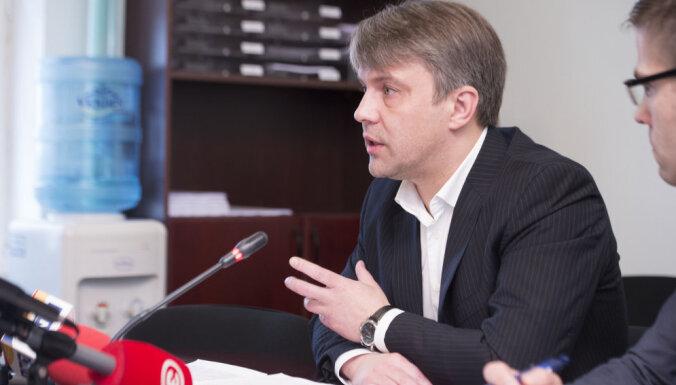 Омбудсмен Латвии: у беженцев есть потребности, если урежем пособия - нарушим требования ЕС
