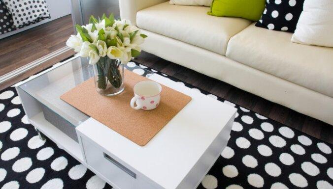 Глаза бы не видели: 8 вещей, которые надоедают в квартире быстрее всего