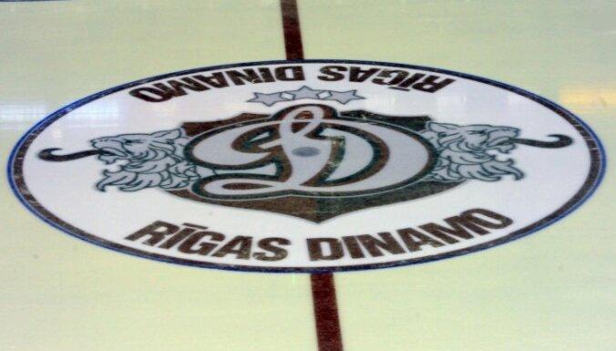 AS 'Dinamo Rīga' pērn cietuši zaudējumus vairāk kā pusmiljona eiro apmērā