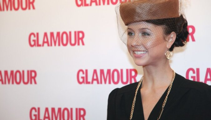 ТОП 5: Самые красивые звезды российского шоу-бизнеса