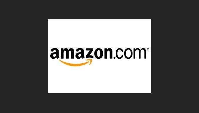 """СМИ: состояние главы Amazon в """"черную пятницу"""" выросло до $100 млрд"""