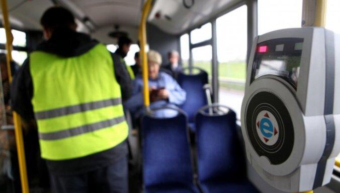 TV3: jaunajā 'Rīgas satiksmes' krimināllietā — nanoūdens afēras atslēgas cilvēks