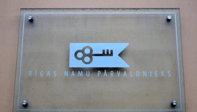 'RNP liftu lietā' pēdējā apcietinātā persona ir uzņēmējs Zarāns