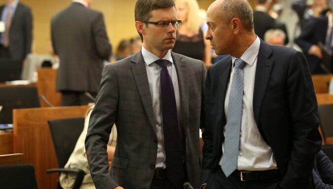 Семь исключенных из партий депутатов РД поддержат того кандидата в мэры, который наберет 24 голоса