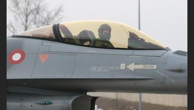 РФ и США подпишут соглашение о военном транзите