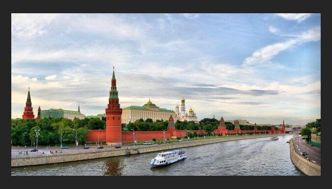 Министр экономики в конце ноября поедет в Москву