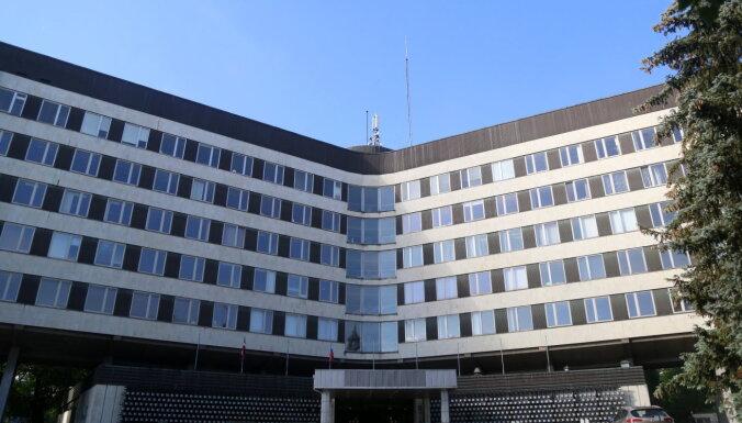 Архитектор: Здание на Элизабетес является ярким примером архитектуры модернизма