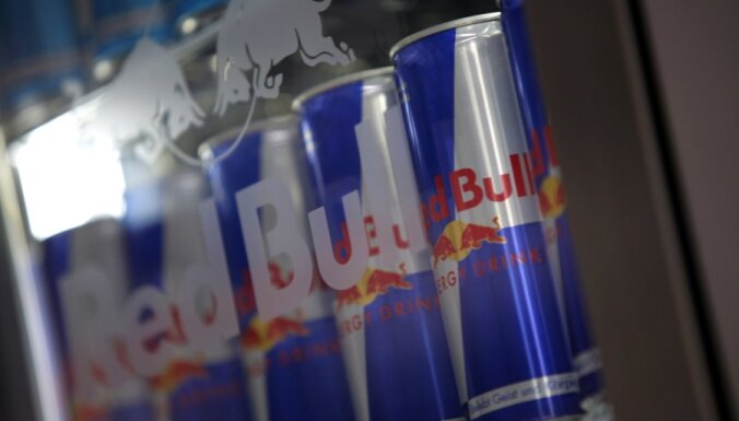 Кардиологи: энергетические напитки опасны даже для самых здоровых людей