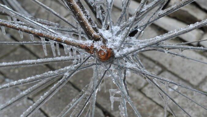 Задержан водитель, насмерть сбивший велосипедиста