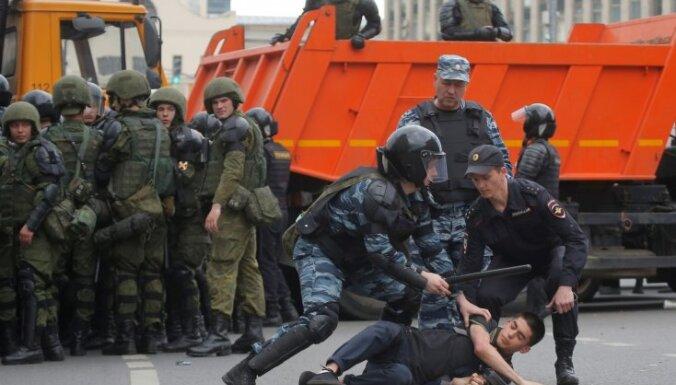 APPC: Maldināšana – Latvijas gadījums Nr.3