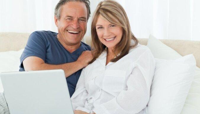Пенсионная система: что изменится в 2014 году