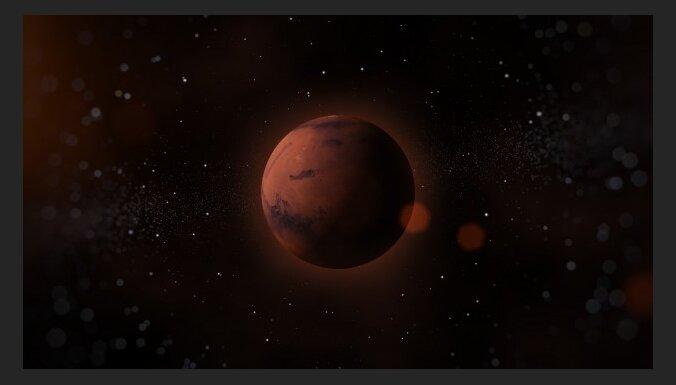 Astronomi atklāj desmitiem jaunu planētu