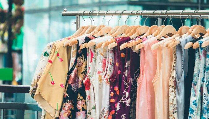 Izmanto apģērbu savā labā. Ieteikumi, kā izskatīties jaunākai