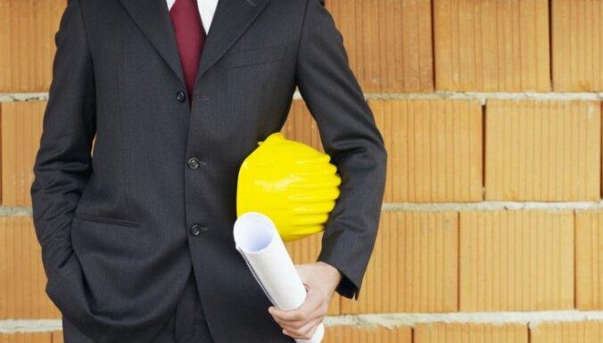 Darba devēji gada otrajā pusgadā plāno izveidot 5895 jaunas darbavietas