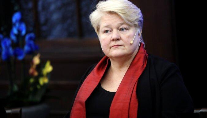 Vita Anda Tērauda: Covid-19 aizsegā sagrauj Ungārijas demokrātiju; Latvija klusē