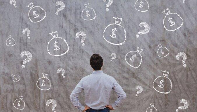 Язык бизнеса — какой он? Можно ли его выучить?