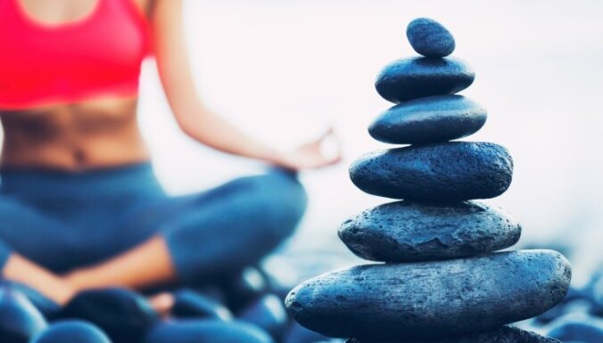 5 простых действий, которые пробуждают мозг и наполняют будни спокойствием