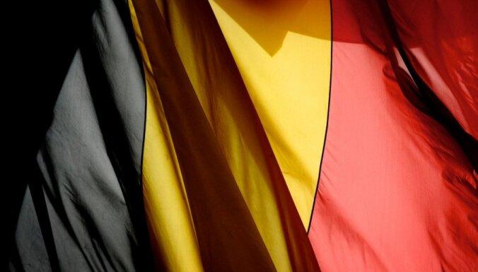 Beļģija no maija sākuma sāks mīkstināt sociālos ierobežojumus