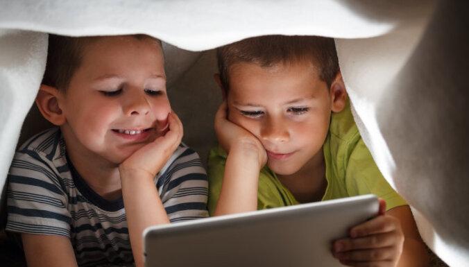 Как вырастить из ребенка успешного руководителя
