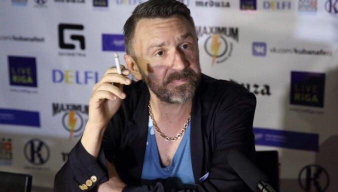 Forbes назвал богатейших российских знаменитостей