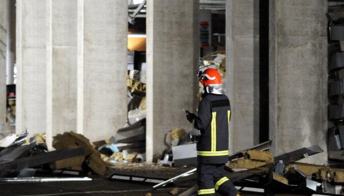 Жителей приглашают обсудить создание комиссии по расследованию трагедии в Золитуде