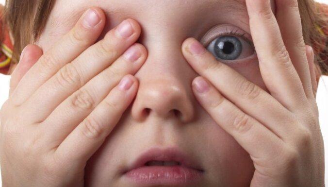 Pieci soda veidi, kas var sagandēt bērna psihi