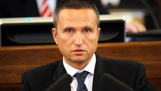 Александр Саковский. Особенности национального бюджета