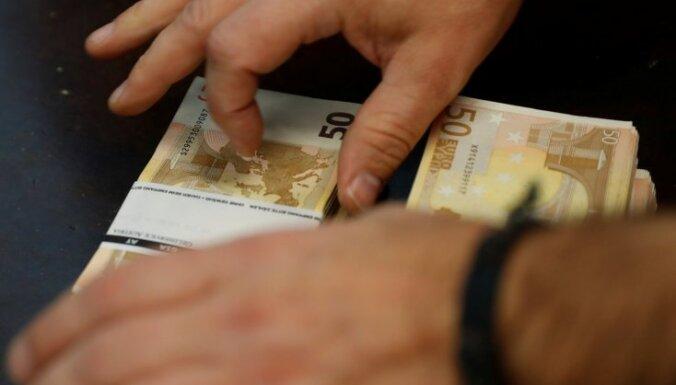 ENAP izmeklē 1,5 miljardu ASV dolāru pazušanu no Kazahstānas bankas