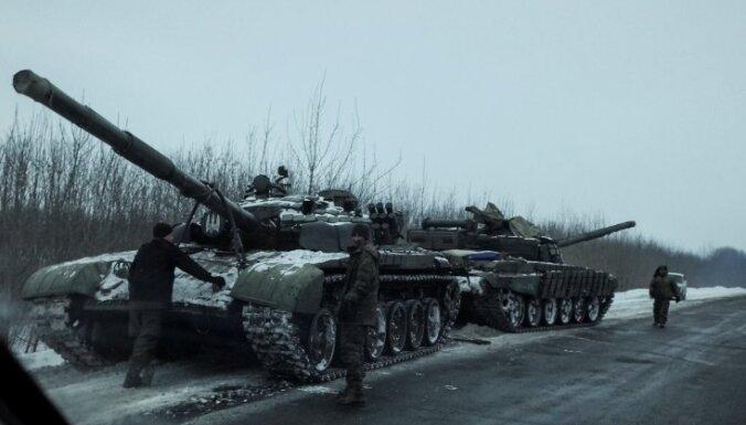 80 лет спустя: что надо знать о советско-финской войне