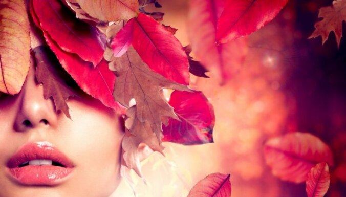 Kad rudens 'matkritis' ir klāt: kā cīnīties ar šo likstu?