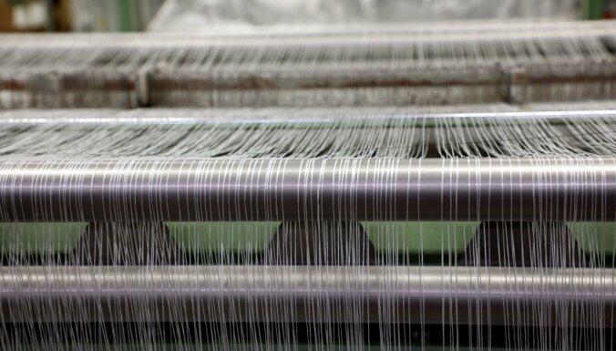 Izteikts 'Valmieras stikla šķiedras' akciju atpirkšanas obligātais piedāvājums