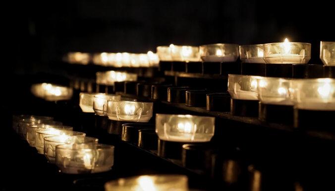 В Великобритании погиб объявленный в розыск гражданин Латвии