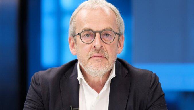Roberts Zīle: Eiropas Atveseļošanas un noturības mehānisms – mīti, realitāte un iespējas
