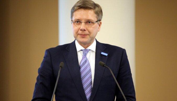Госконтроль: Рижская дума бесхозяйственно потратила свыше 20 млн евро из средств налогоплательщиков