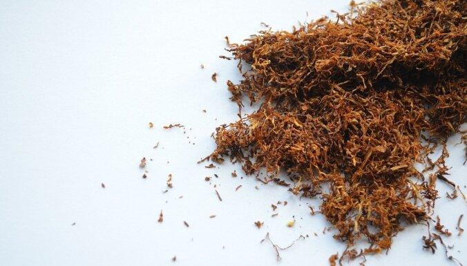 VID напоминает: табачные изделия запрещено покупать онлайн