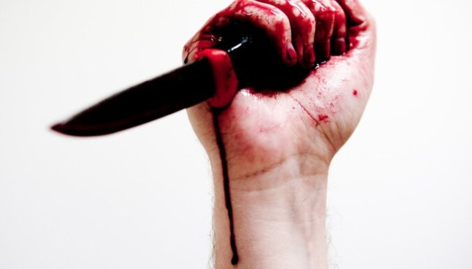 Gulbenes novadā sadzīves konflikta laikā nogalina vīrieti