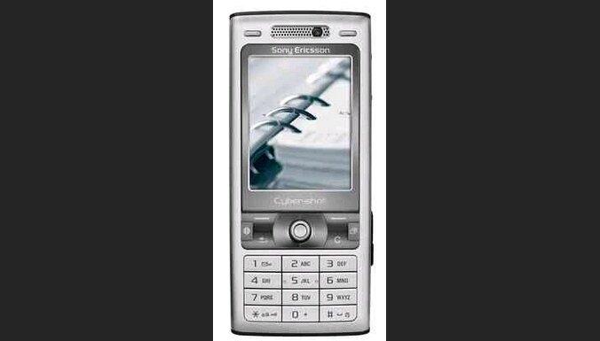BITE piedāvā: nopietni tālruņi par smieklīgām cenām