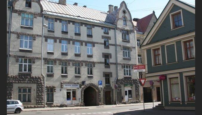 Эксперты: интерес россиян к недвижимости в Латвии растет